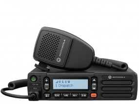 Motorola TLK 150 LTE